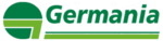Germania Express logo
