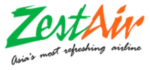 Zest Airways logo